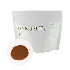 HAKUSUI's tea トウネズミモチ