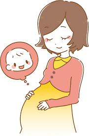 ✩ぽかぽか食材で妊娠力がUP✩