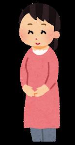 胎盤が出来る前の赤ちゃんはどうやって成長している?